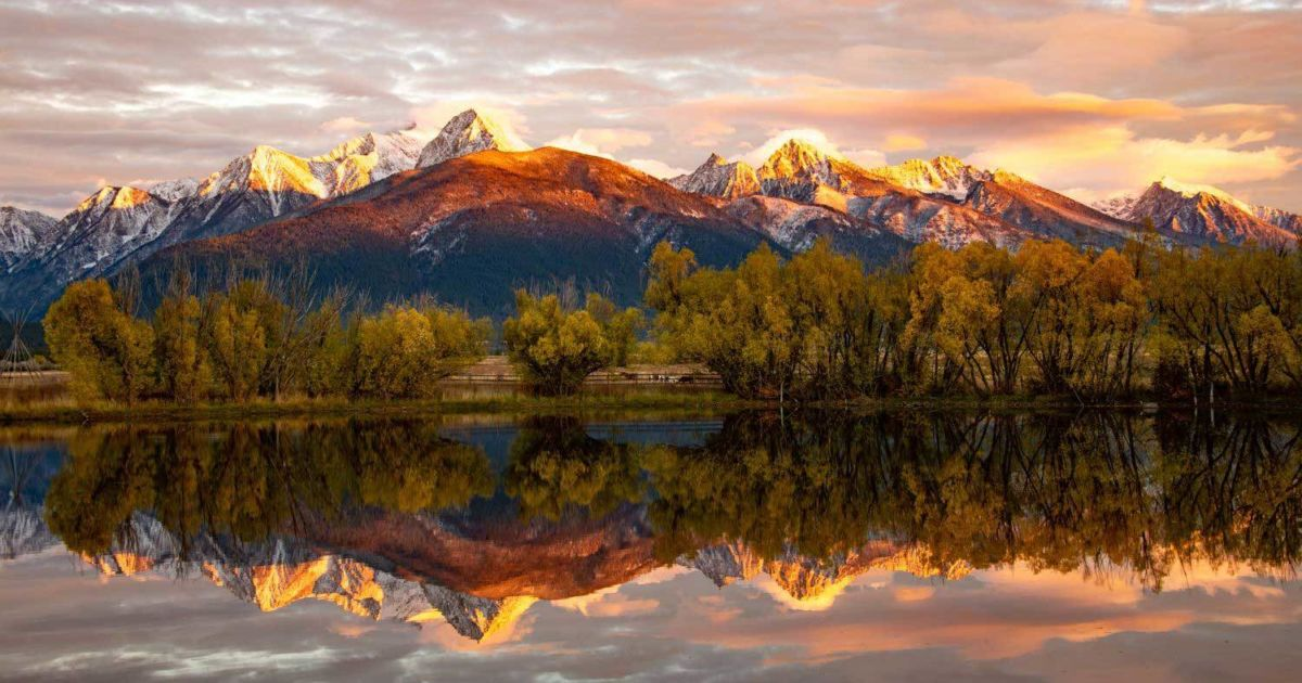 How to see the best of Montana in 7 days | Budget Travel
