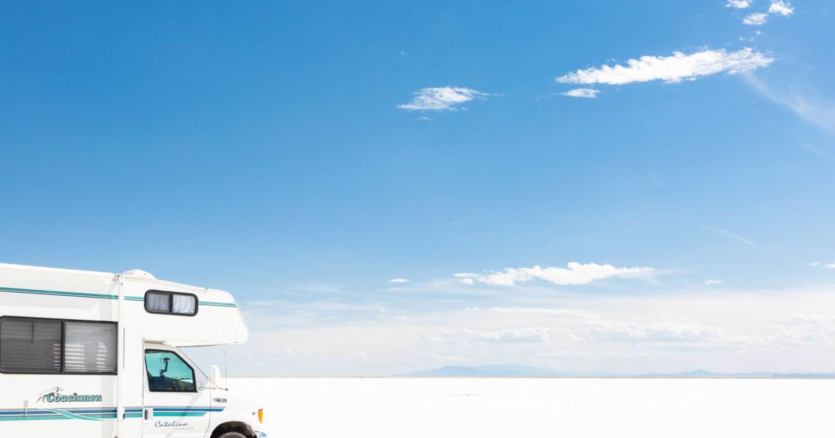 RV Sales Skyrocket Due to the Coronavirus   Budget Travel