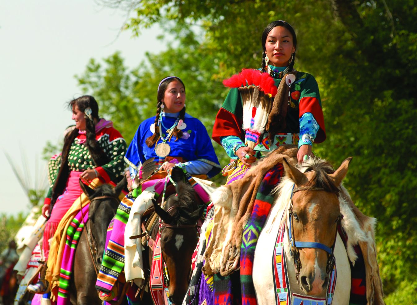 Meet montana 39 s urban trailhead budget travel for Native agency