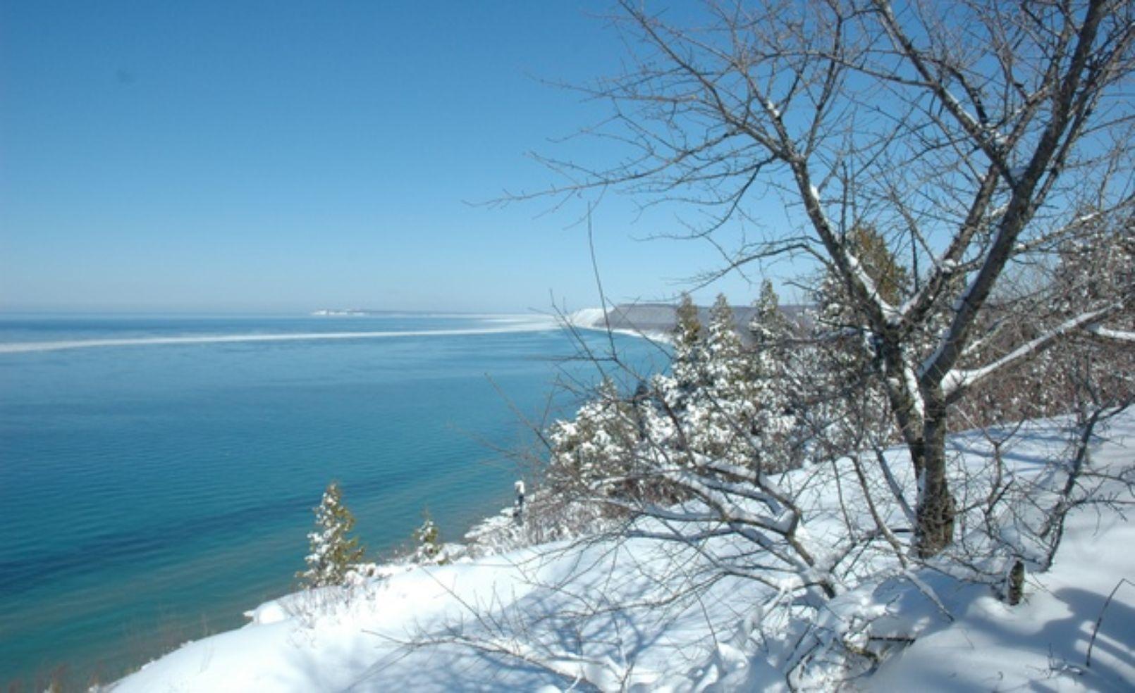 Coolest Winter Destinations In America Budget Travel