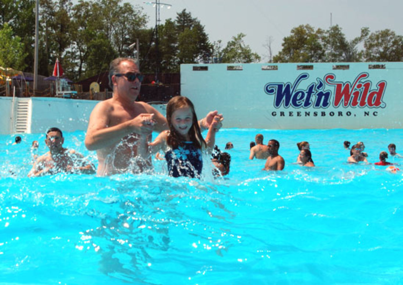 Top U S Water Parks Budget Travel
