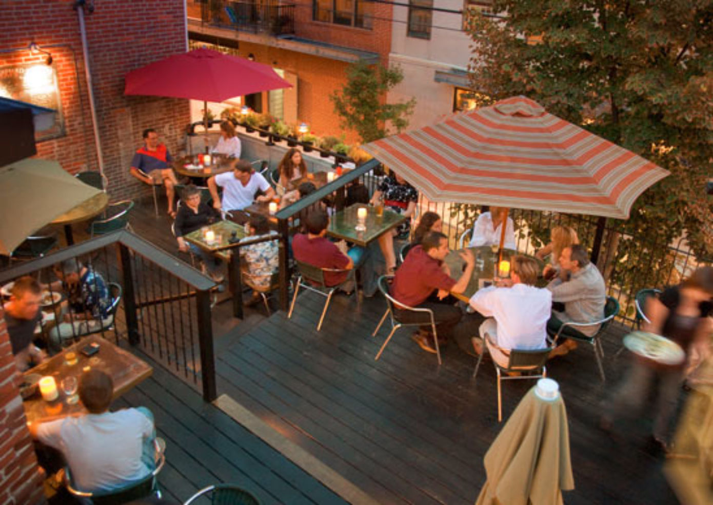 Drink Like A Local In 6 Beer Cities Budget Travel