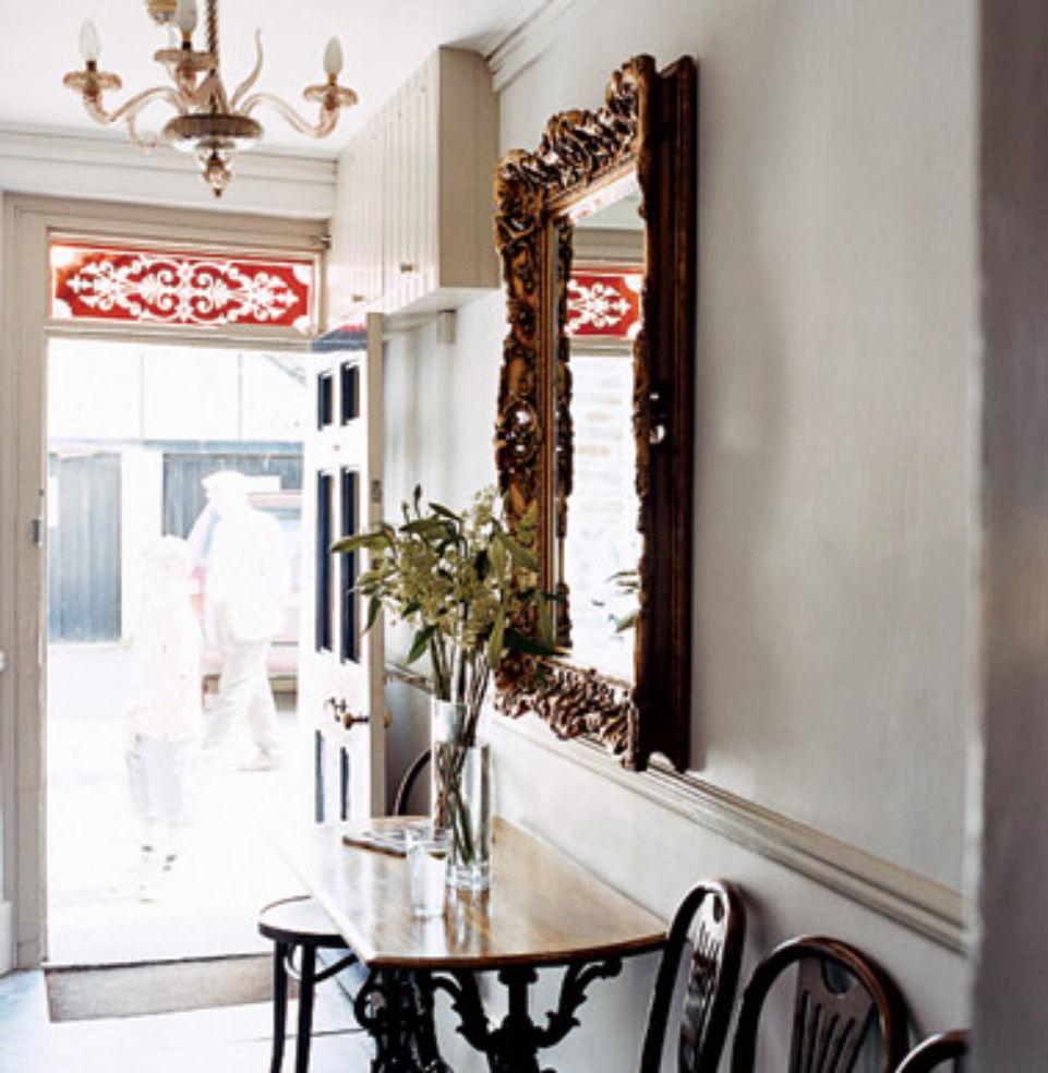 Rick Stein's Cafe