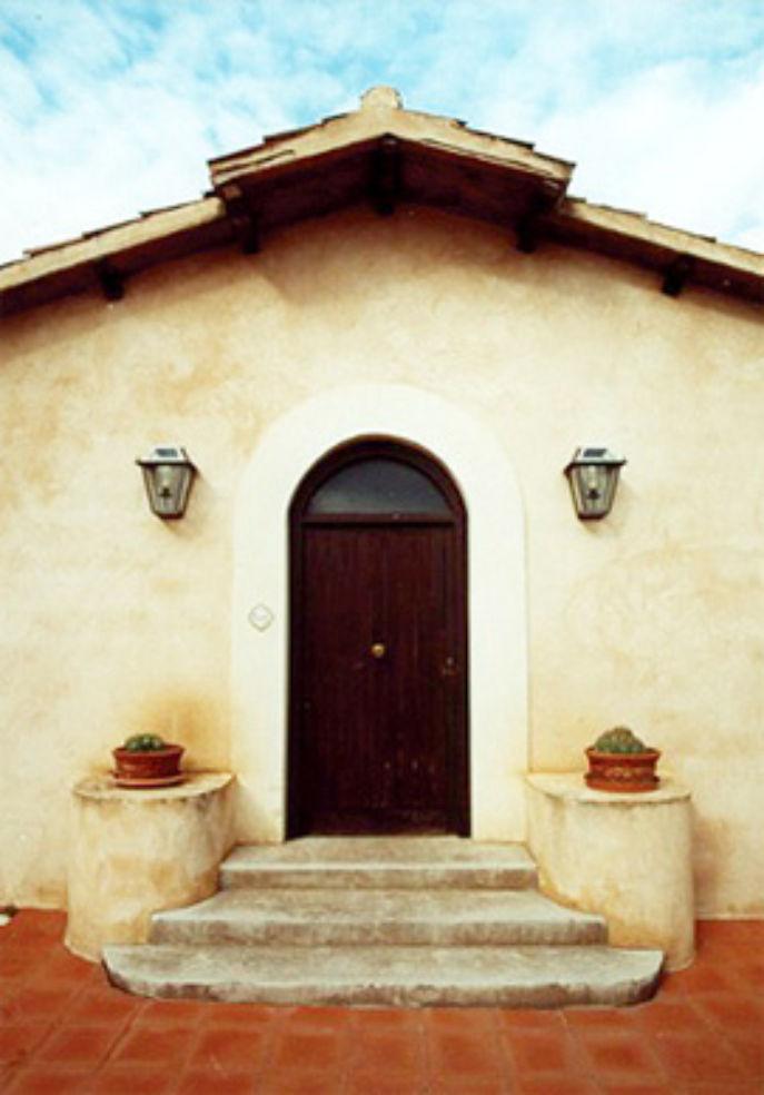 Villa Cefalà