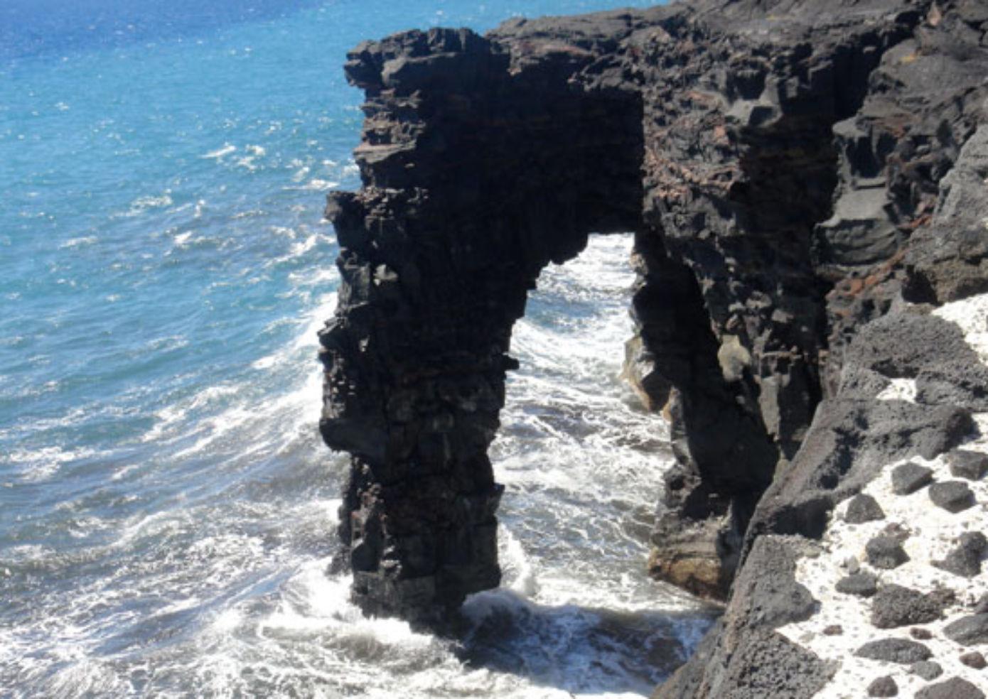 30 Trip-Inspiring Images of Hawaii