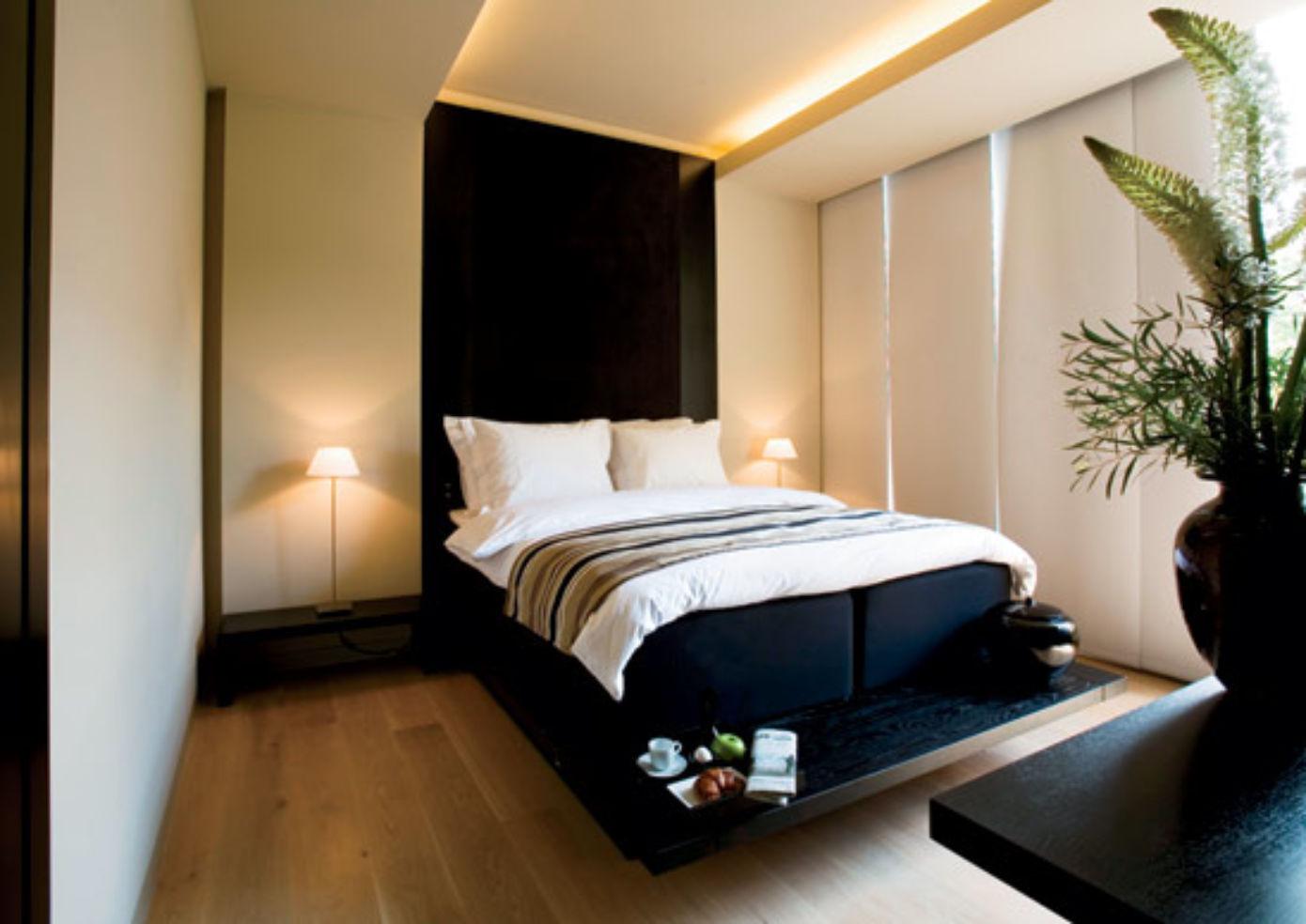 Boutique hotel patou photos budget travel for Hip hotels budget
