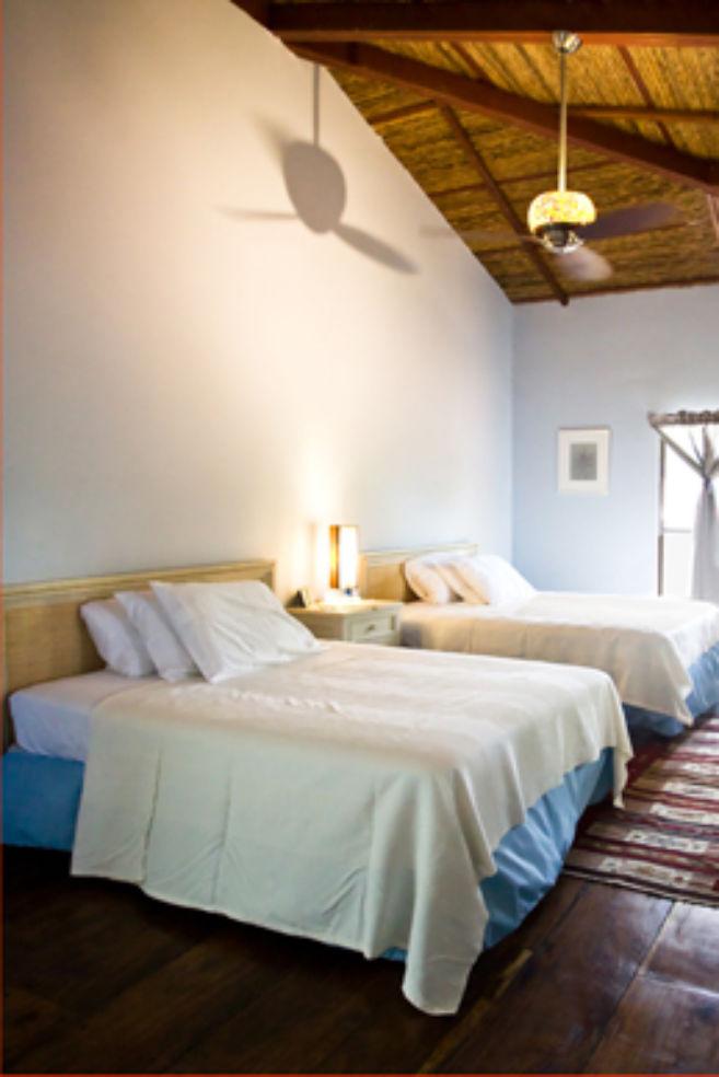 La islita boutique hotel photos budget travel for Hip hotels budget