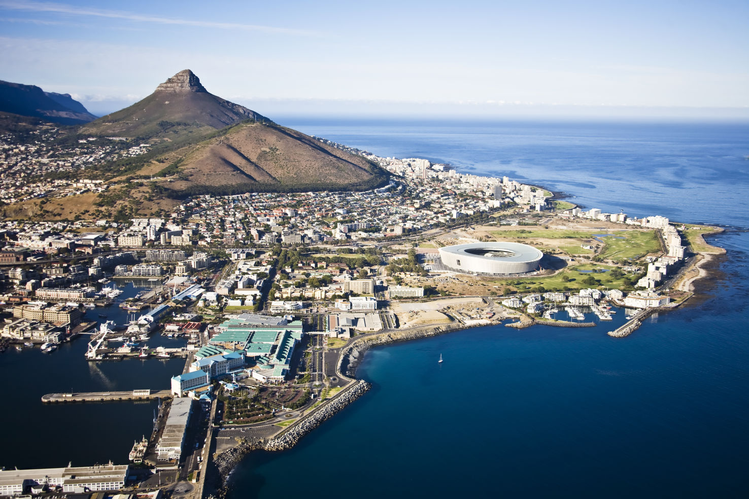 2014_Best-Places_Cape-Town_South-Africa_aerial