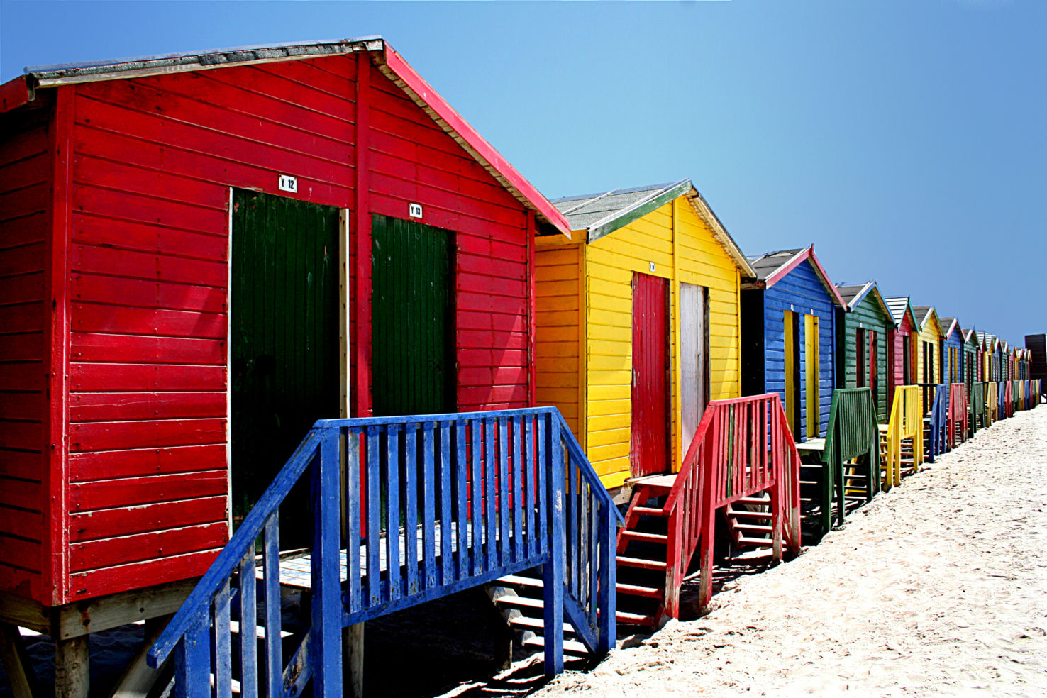 2014_Best-Places_Cape-Town_South-Africa_colorful