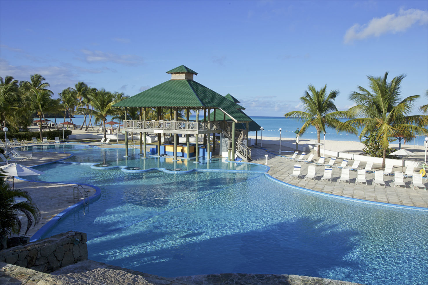 Photos best beachfront all inclusive resorts that fit for All inclusive food and drink resorts