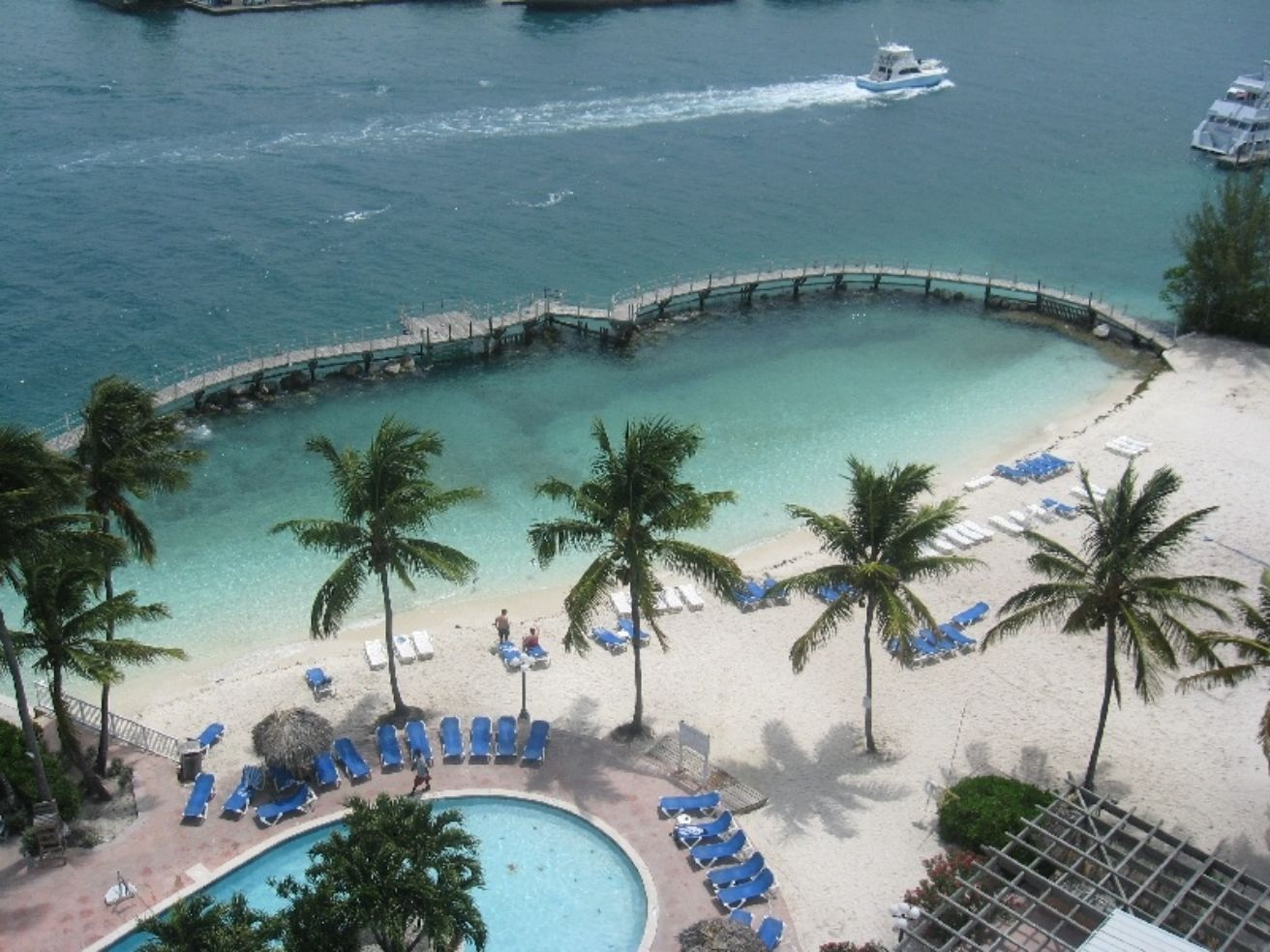 Photos Best Beachfront All Inclusive Resorts That Fit