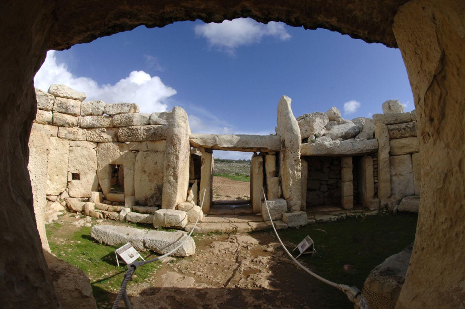 ArchWonders_Malta_23