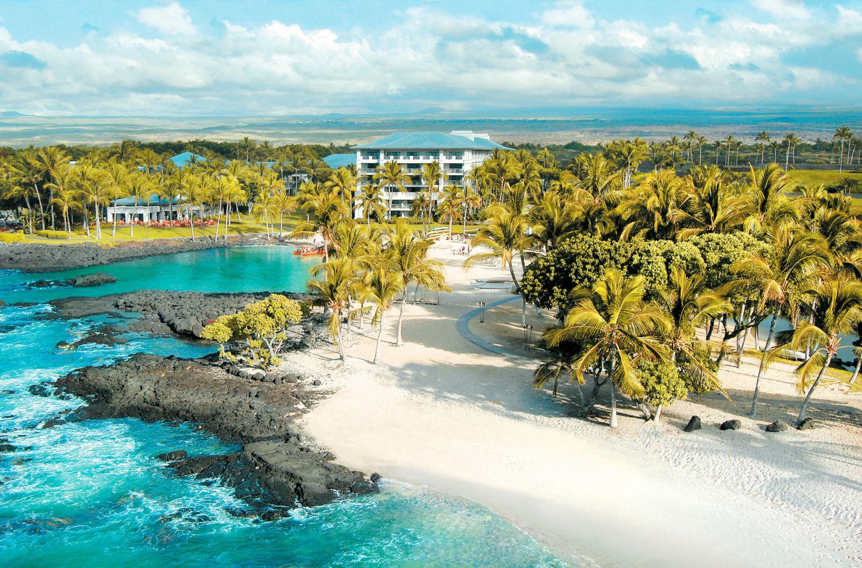 PHOTOS: Big Island Hawaii   Budget Travel