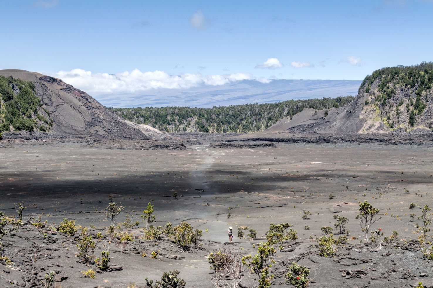 Big-Island_Hawaii_Volcanoes-National-Park