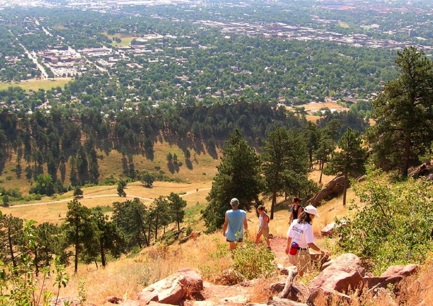 New Act Travel Boulder City