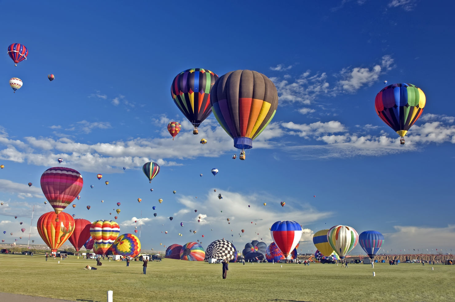 Bucket-List_Albuquerque_hot-air-balloons_fiesta