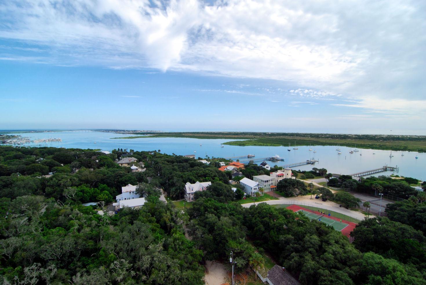 Bucket-List_St-Augustine_Florida_aerial