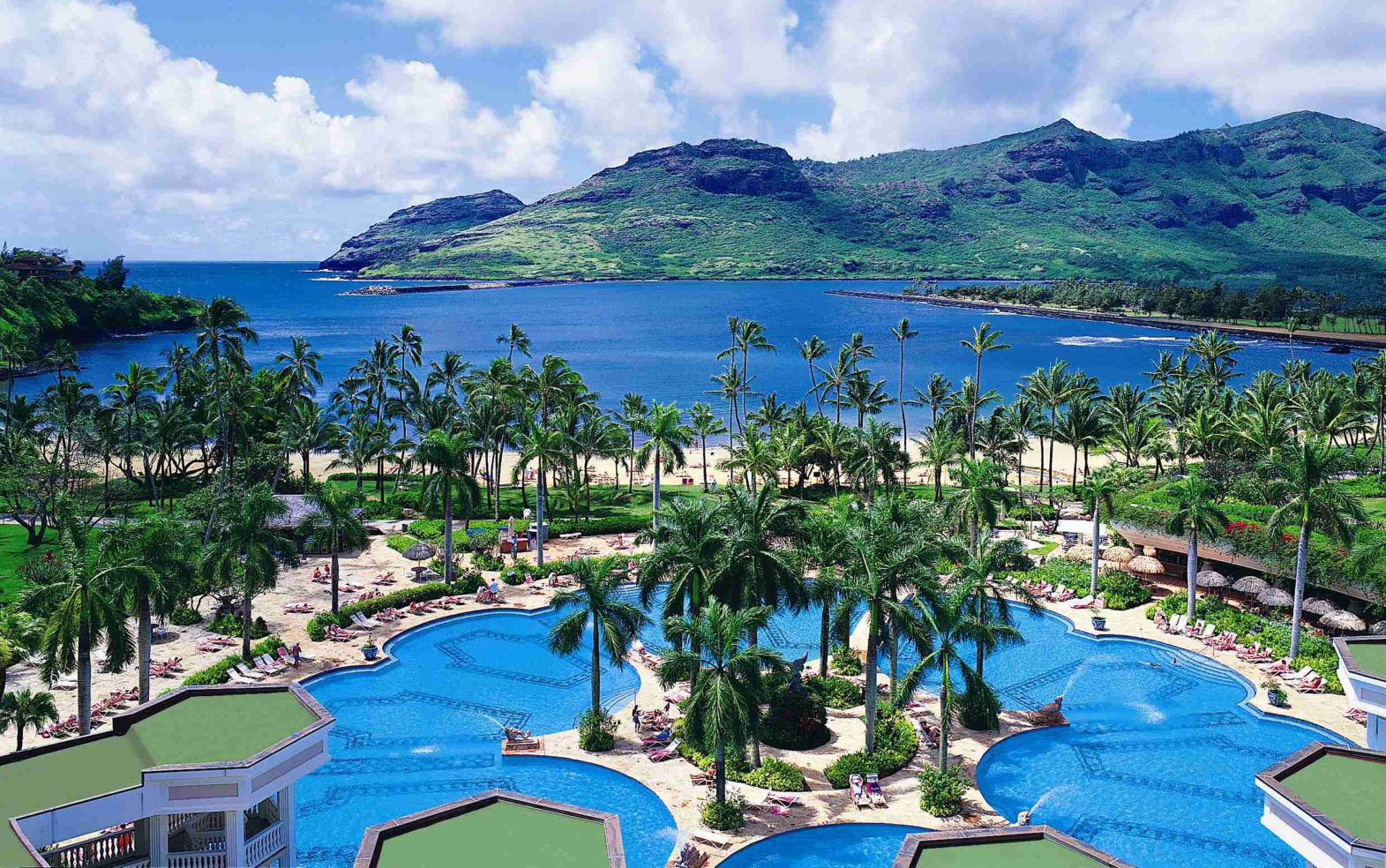 Chain-Hotels_Marriott_Kauai_Hawaii