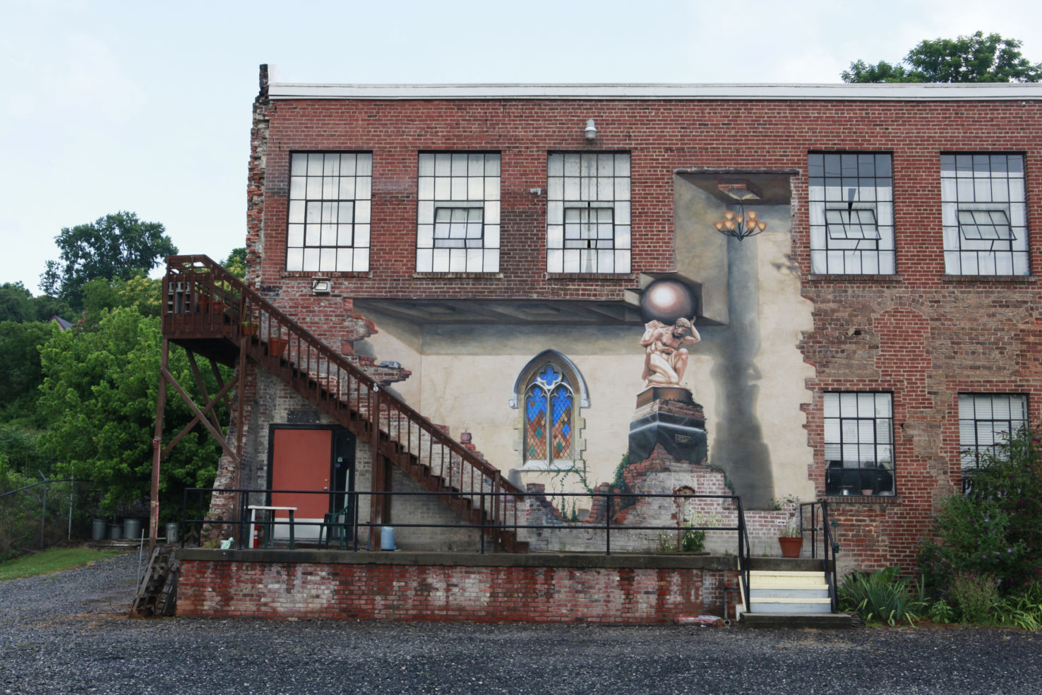 Folk-Art_Asheville-NC_mural