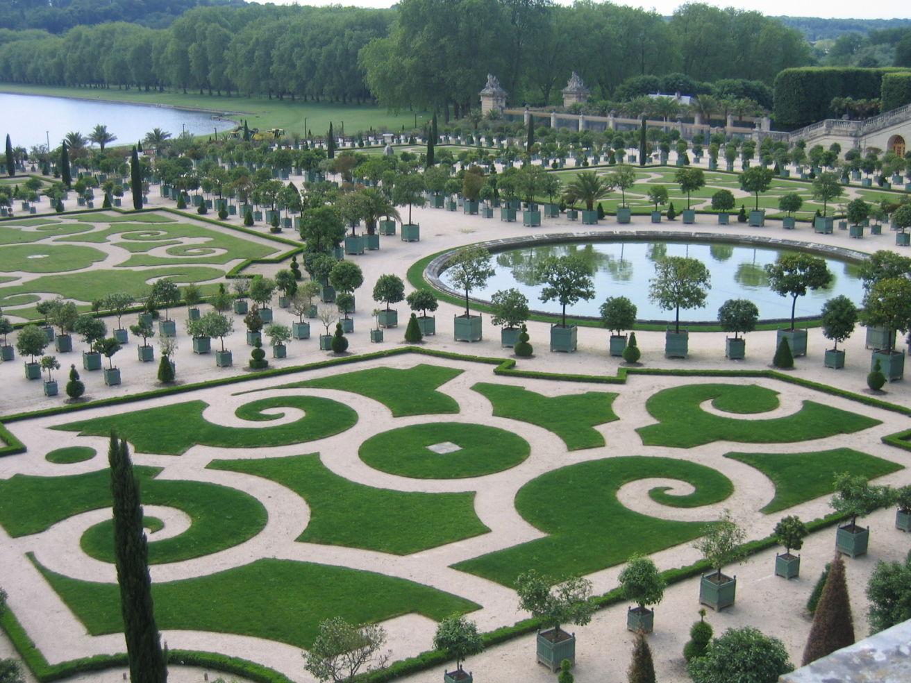 Gardens_Tuileries