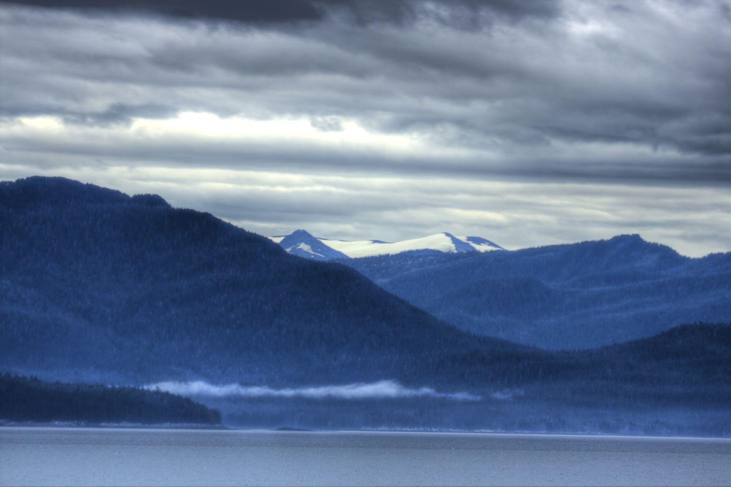 Glaciers_AlaskaBlues