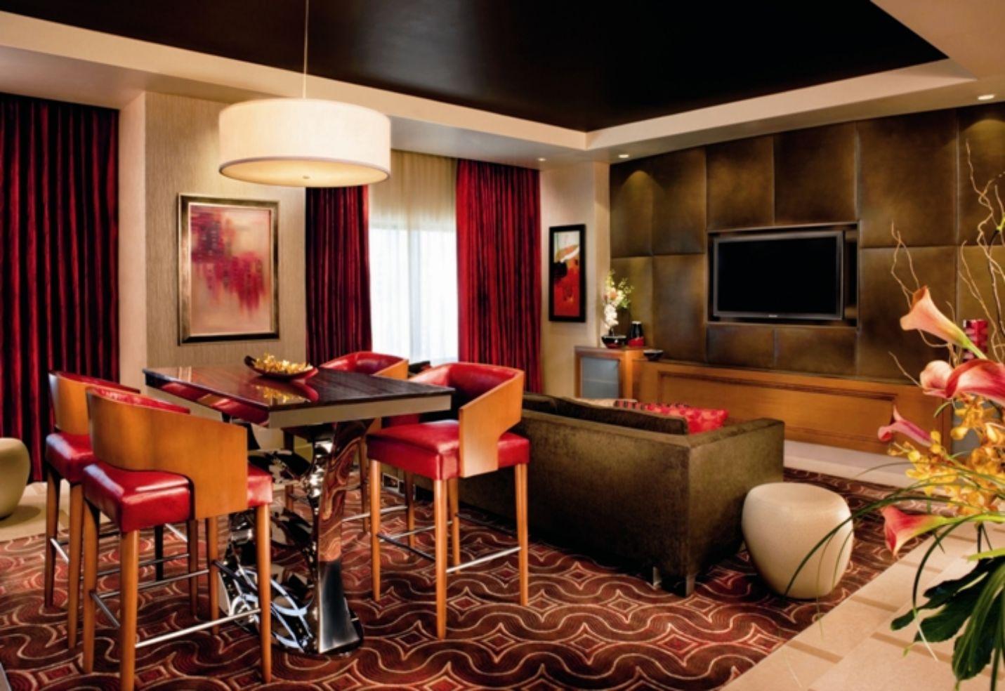 Hotel32, Las Vegas