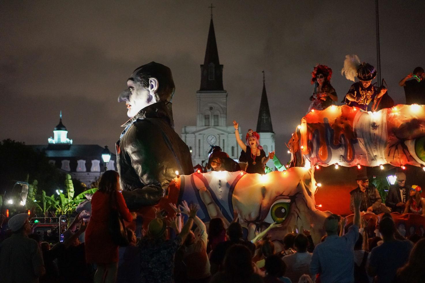 картинки празднования хэллоуина в британии появляются