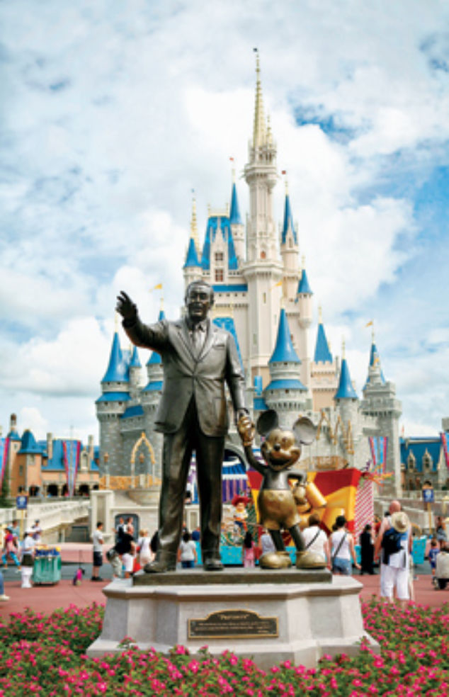 Photos The Indispensable Guide To Disney World Budget