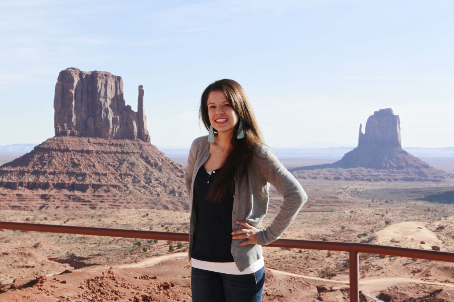 Navajo_Whitney-Tressel_Amanda-Ortega_MG_6062