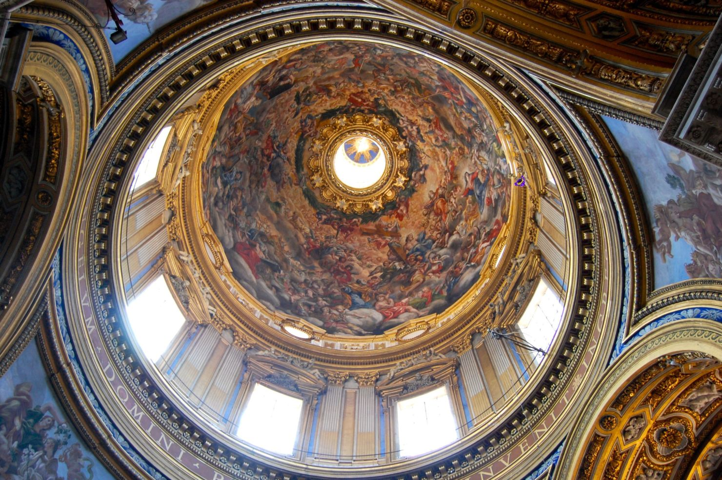 25 reasons why Rome is one of the most beautiful cities in the world