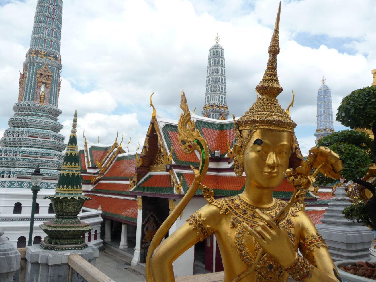 34 Awe Inspiring Photos Of Southeast Asia Budget Travel