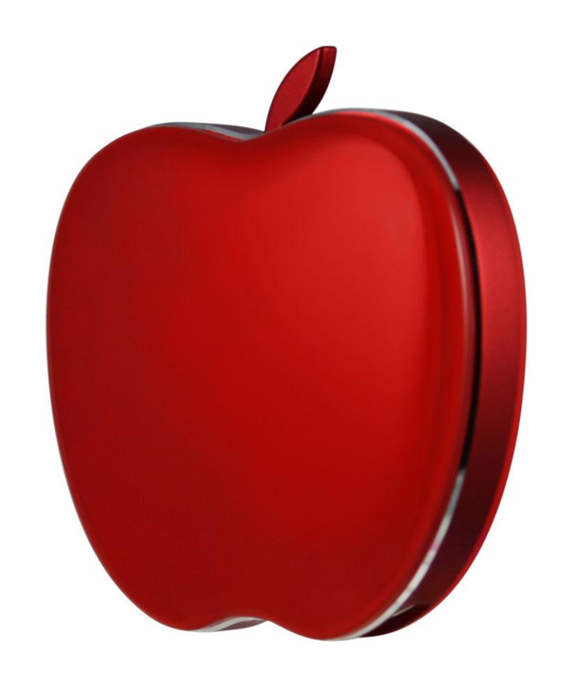 red apelpi