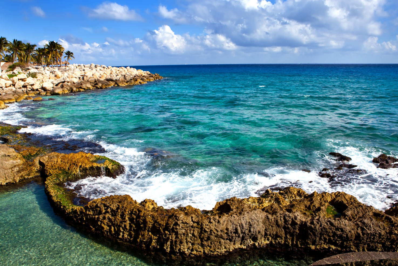8 Amazing All Inclusive Caribbean Resorts Budget Travel