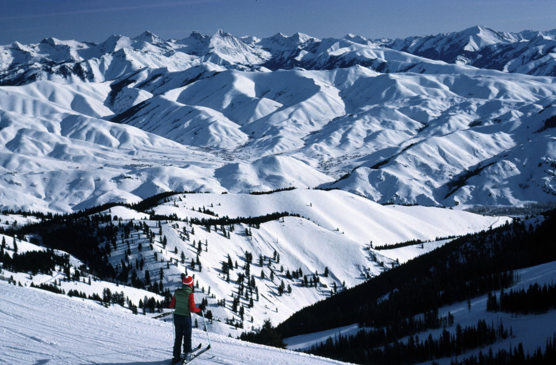Photos Ski Resort Survival Guide Budget Travel