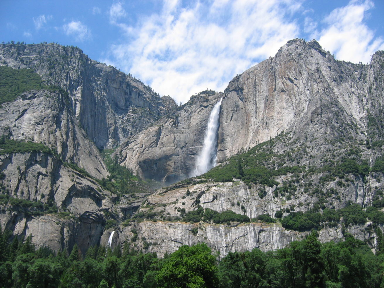 100 Best Nature Places In Usa 11 Most