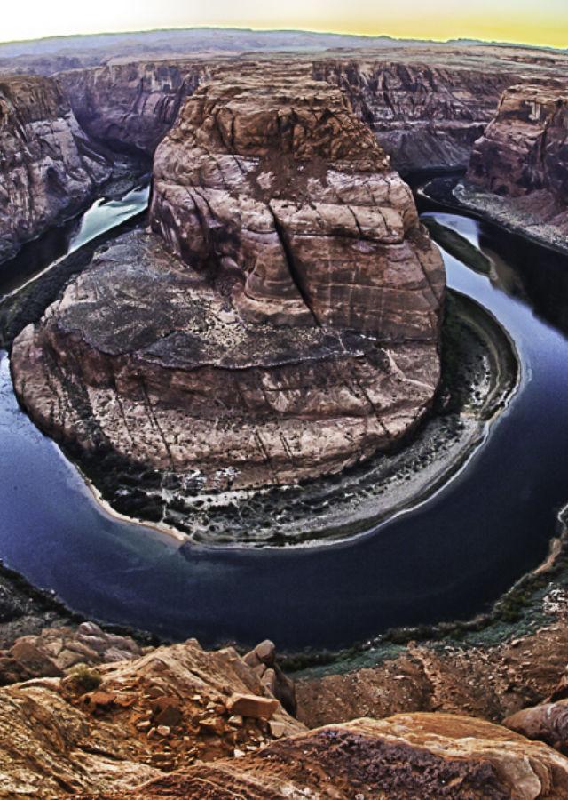 Northern Arizona - Southeastern Utah road Trip Recommendations