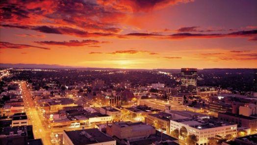 Billings: Your Gateway to Montana tumbnail