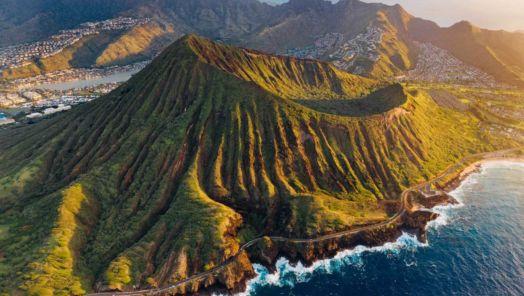 A guide to each of the Hawaiian Islands tumbnail