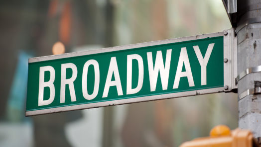 Where to Find Free Broadway Shows in NYC This Summer tumbnail