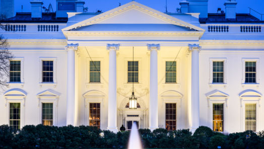 Does Abraham Lincoln's ghost haunt The White House? tumbnail