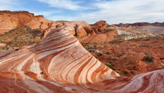 The 12 best day trips in the US Southwest tumbnail