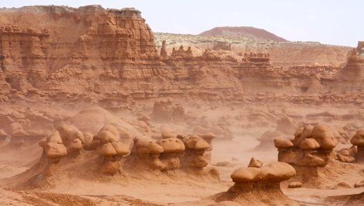 3 rad road trips to visit Utah's best state parks tumbnail