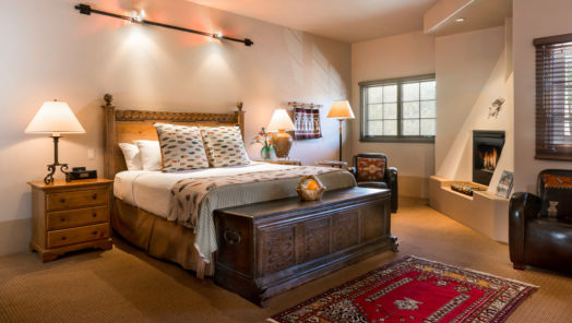 Hotel We Love: Hotel Santa Fe, Santa Fe, NM tumbnail