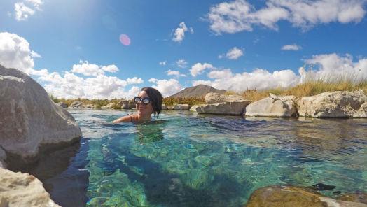 The best hot springs near Reno, Nevada tumbnail