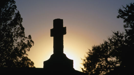10 Macabre Cities to Visit for Halloween tumbnail