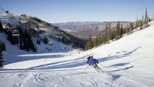 ​How to ski Colorado on $200 per day (or less) tumbnail
