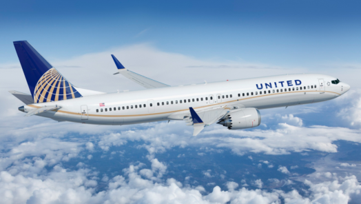 United Airlines is getting rid of change fees.... Forever tumbnail