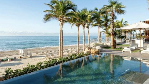 $349 – Waikiki 3-Night Stay for 2: Dates through March tumbnail