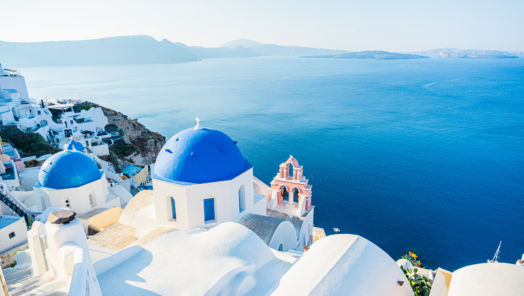 How to find the cheapest Mediterranean cruise and hit the seas for under $200 tumbnail