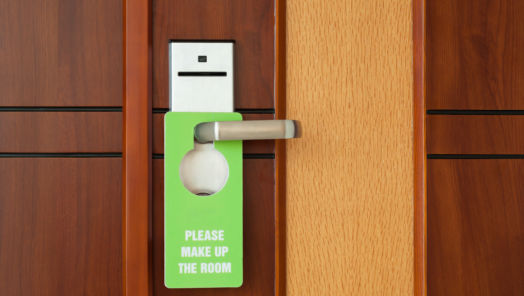 Hotels' Dirtiest Secrets tumbnail